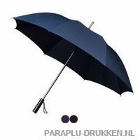 GP-56, Luxe paraplu bedrukken