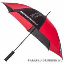 Paraplu GP-100 bedrukken Amsterdam