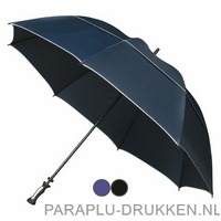 Golf paraplu bedrukken GP-80