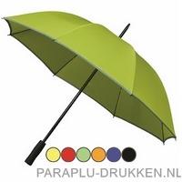 Golf paraplu bedrukken GP-60