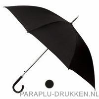 Golf paraplu bedrukken GP-8