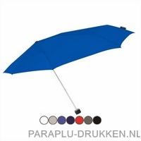 Storm paraplu Stormini opvouwbaar